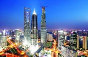 每小时净化3万立方米空气,7米高雾霾净化塔在京开始测试