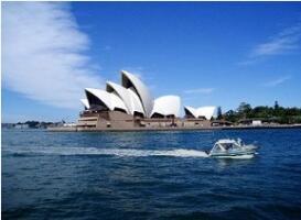 澳大利亚男子低价网购3.4万澳元钻戒,店主称标错价不发货