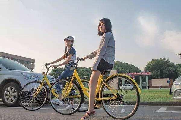 热点新闻:共享单车事故索赔第一案:内生风险无法解决