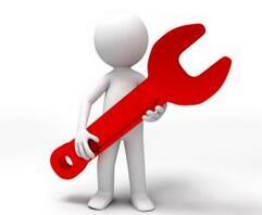 seo关键词优化工具大全:个人常用seo工具推荐