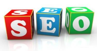 URL规范化在SEO优化中的重要作用