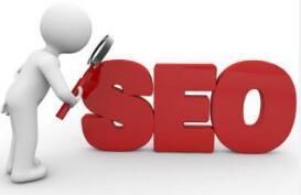 网站排名不稳定,五大网站SEO误操作