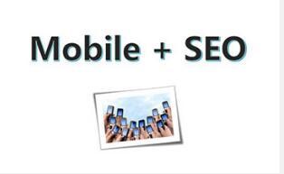 网站手机版制作优化的5个注意事项
