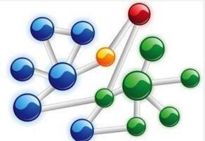 SEO工具:SEO中的7种链接形式