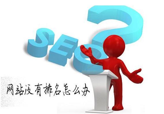SEO工具:网址解析是带wwwv好还是不带好,网站排名优化