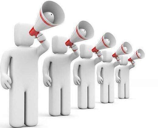 SEO工具:分析企业网络推广如何做才有效果,网络推广怎么做