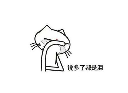 深圳SEO:快速排名到底是真是假 ,今天小编就来发表一下自己观点