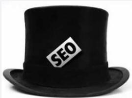 黒帽seo
