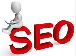 利用seo技术做网站优化