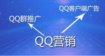 qq空间如何进行引流
