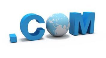 二级域名对网站优化有什么影响(揭秘)
