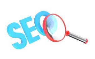 第七节:如何做高质量外链提升网站排名