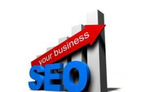 网站优化URL路径的操作方法