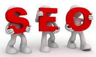 SEO基础:完善网页内容需要注意些什么?