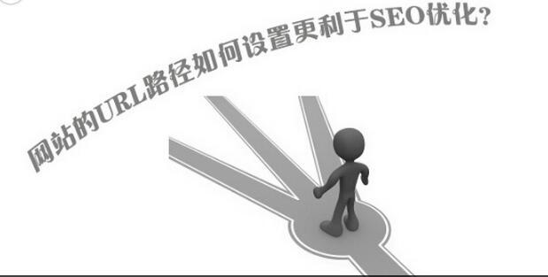 SEO基础:网站url路经如何设置优化?有哪些细节要点?