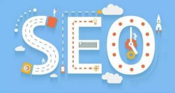SEO基础:SEO外链推广,网站优化工作SEO外链建设的方法