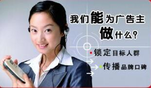 SEO基础:网络营销教你做好搜索营销 ,社群营销