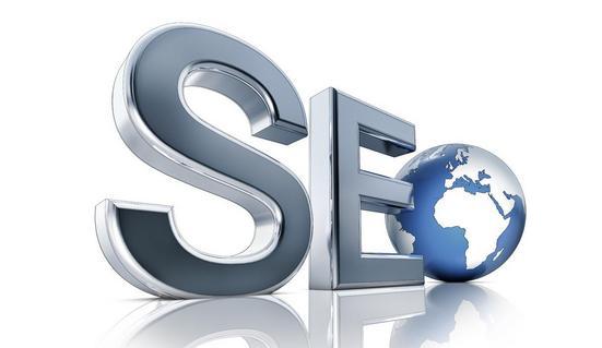 SEO基础:新站做SEO别忘记外链群发器这个免费工具SEO外链在线群发