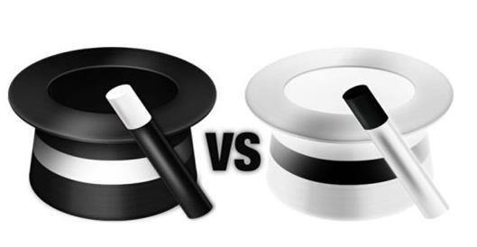 SEO基础:企业站通常会用什么核心关键词优化策略,SEO优化策略