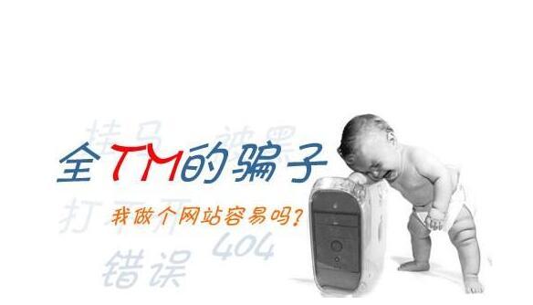 最新seo排名案例,大神勿喷,一个月的排名效果