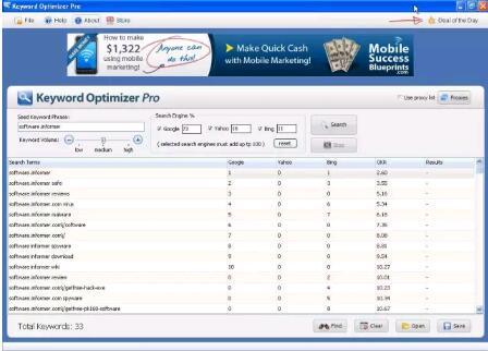 Keyword Optimizer Pro.jpg