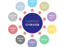 外贸SEO自然排名和B2B平台哪个效果更好.jpg