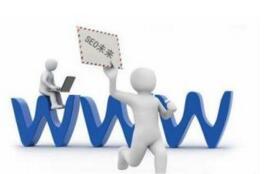 网站优化之后需要考虑盈利吗