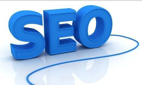SEO技巧:关键词刷点击词库对网站优化的作用,网站优化