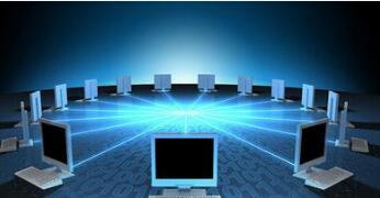 移动端手机网站制作优化的5个注意事项