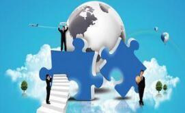 网络营销:电子商务中的SPU及SKU学习