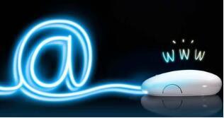 网络营销:网络营销主要做什么?新手做网络营销如何开始?