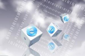 网络营销:偷偷告诉你增加搜索引擎增加收录八个方法