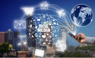 网络营销:如何利用新浪博客引流,日引10000+流量