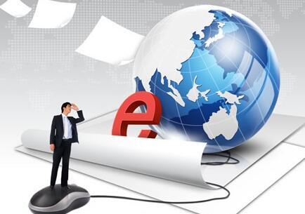 网络营销:网络营销行业发展趋势及SEO思路,网络营销推广