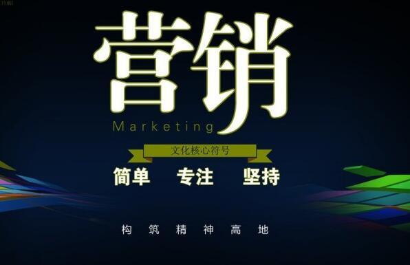 网络营销:站群营销的优势,目的,站群营销的好处