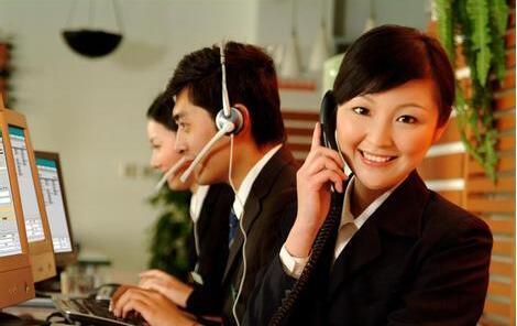 网络营销:网络营销推广方案如何制定,网络营销方案