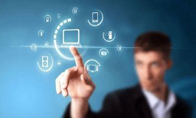 网络营销:互联网创业不要过于依靠大平台
